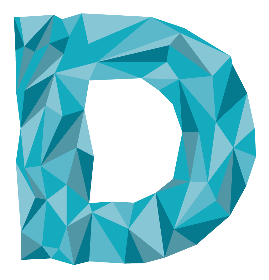 DesigningDan
